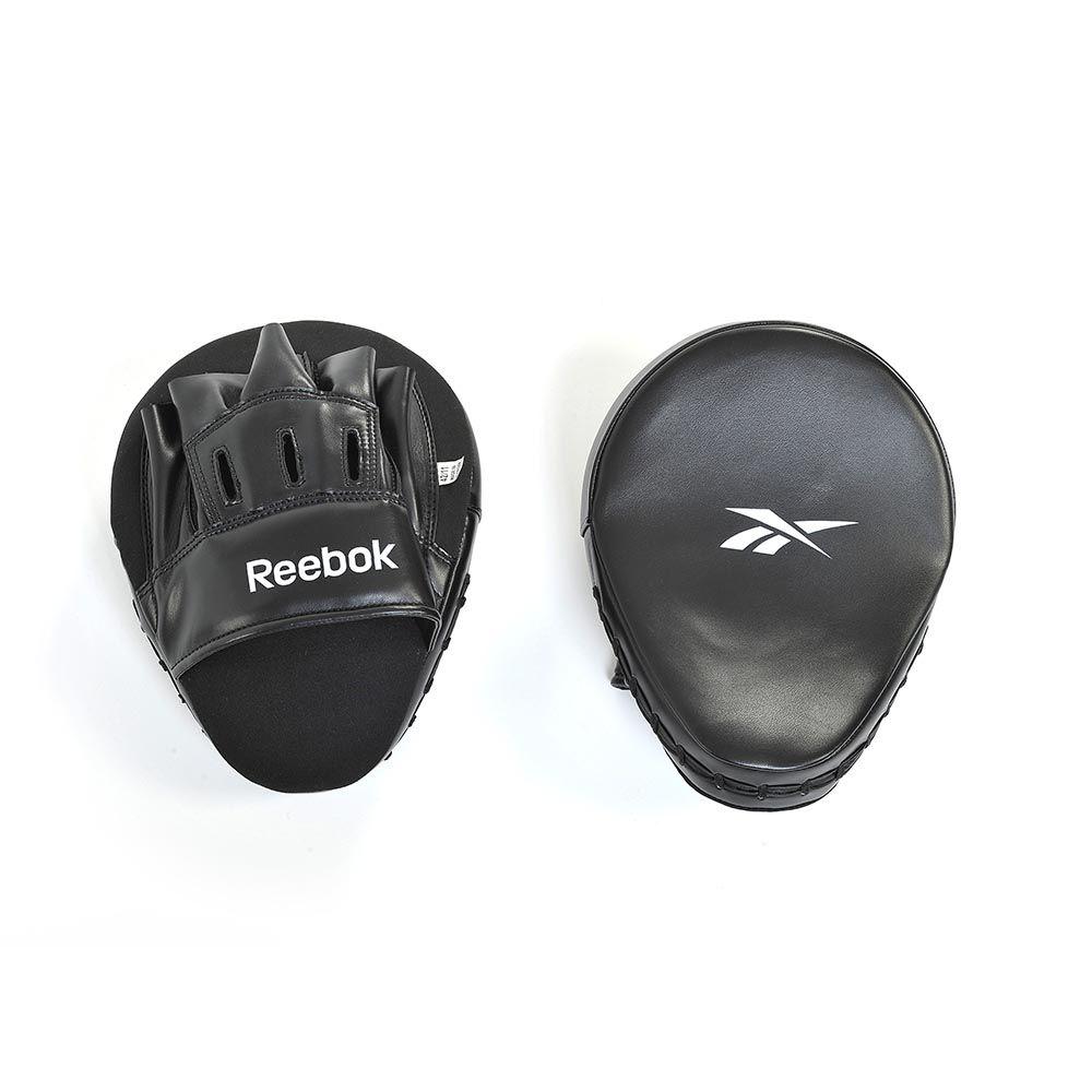 REEBOK Hook & Jab Pad - Black RABX-11014BK