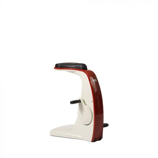 AB-UT2610 Ez-tone chair
