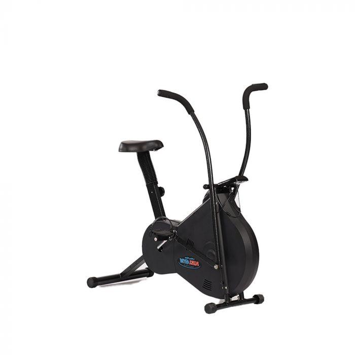 AIBI Gym AB-B328hp 2way bike