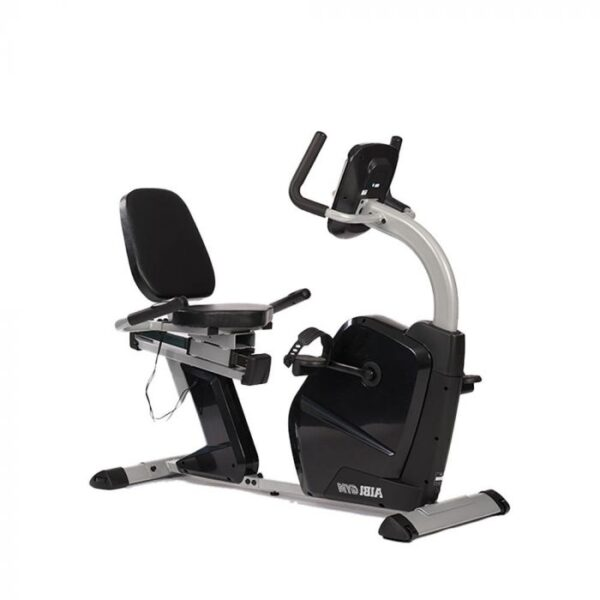 AIBI Gym Recumbent B-165R