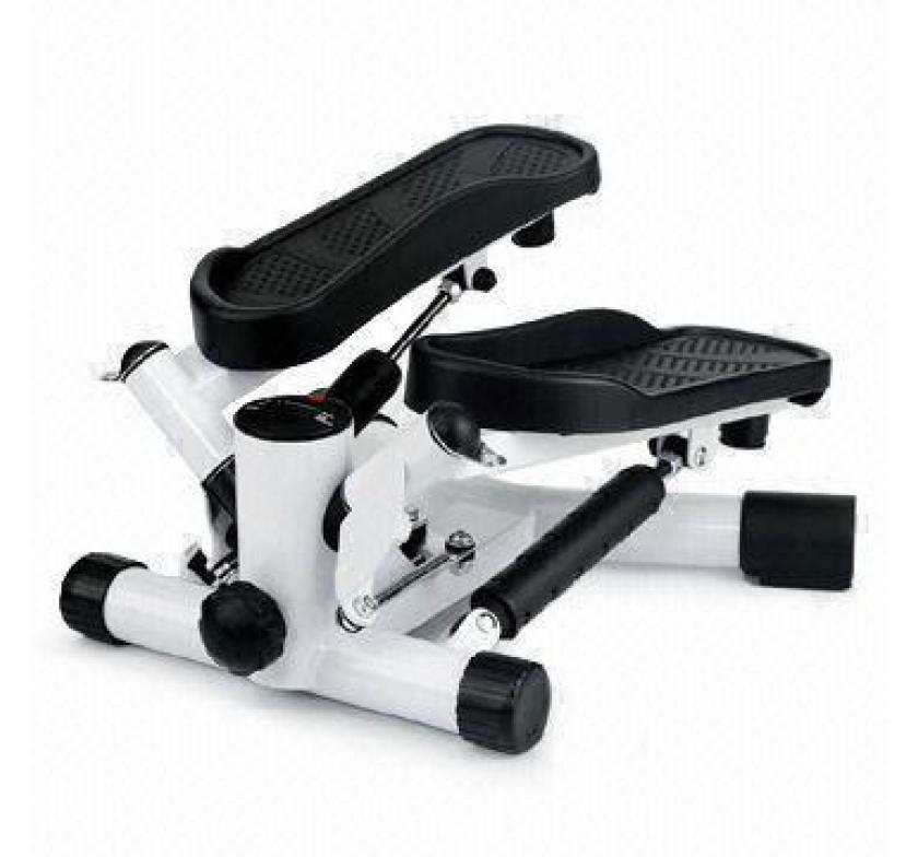 AIBI Gym twister stepper