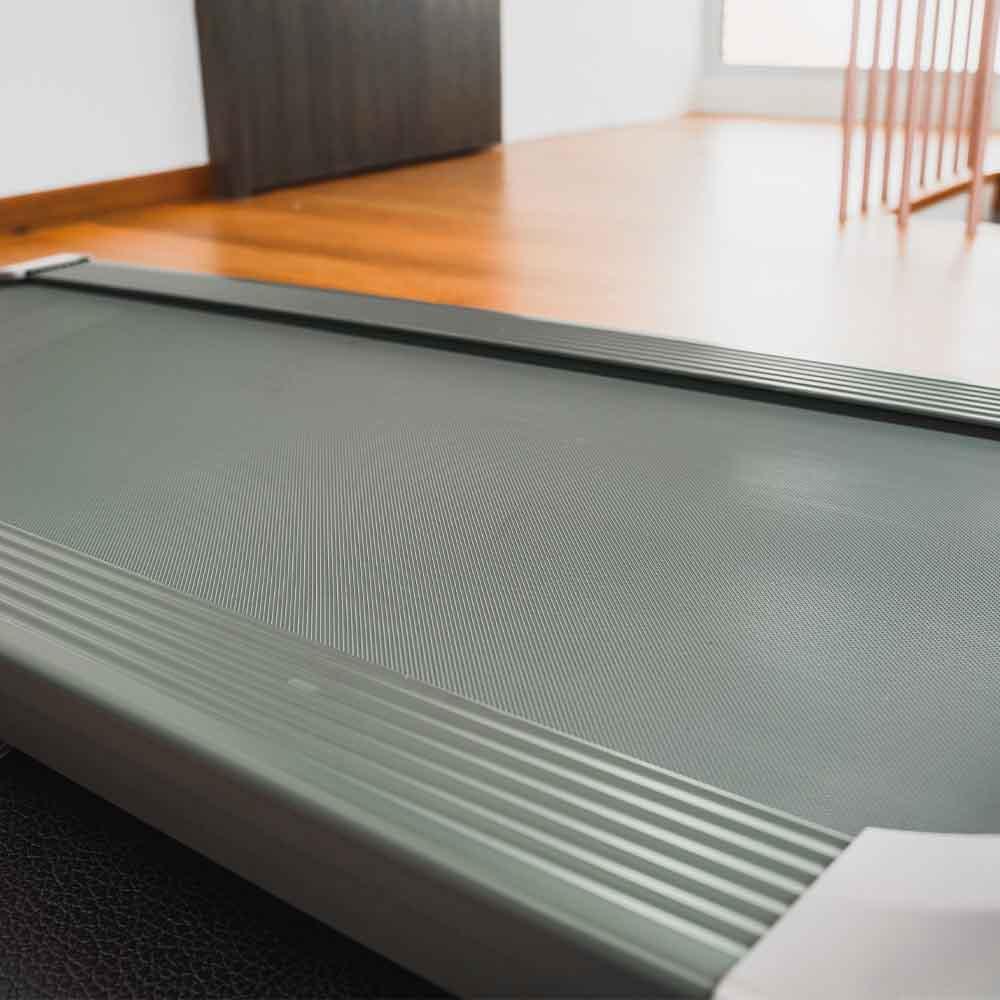AIBI-T115 Flat Deck