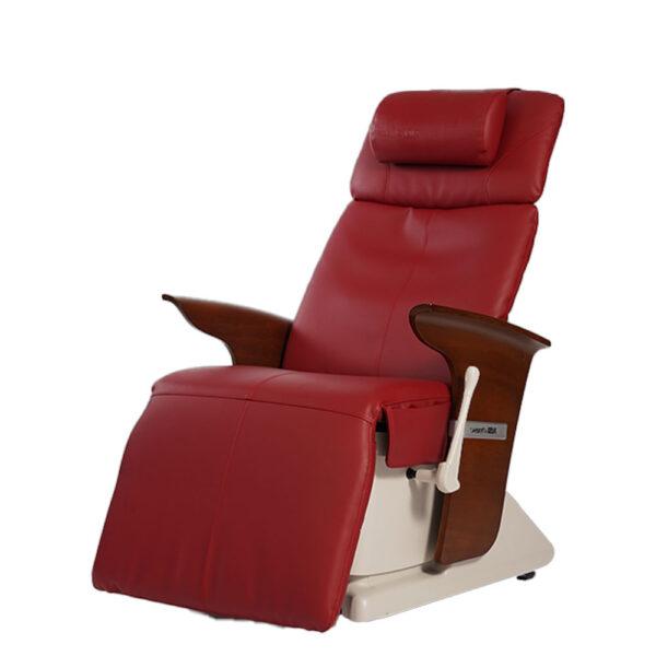 AIBI Vita Chair M1