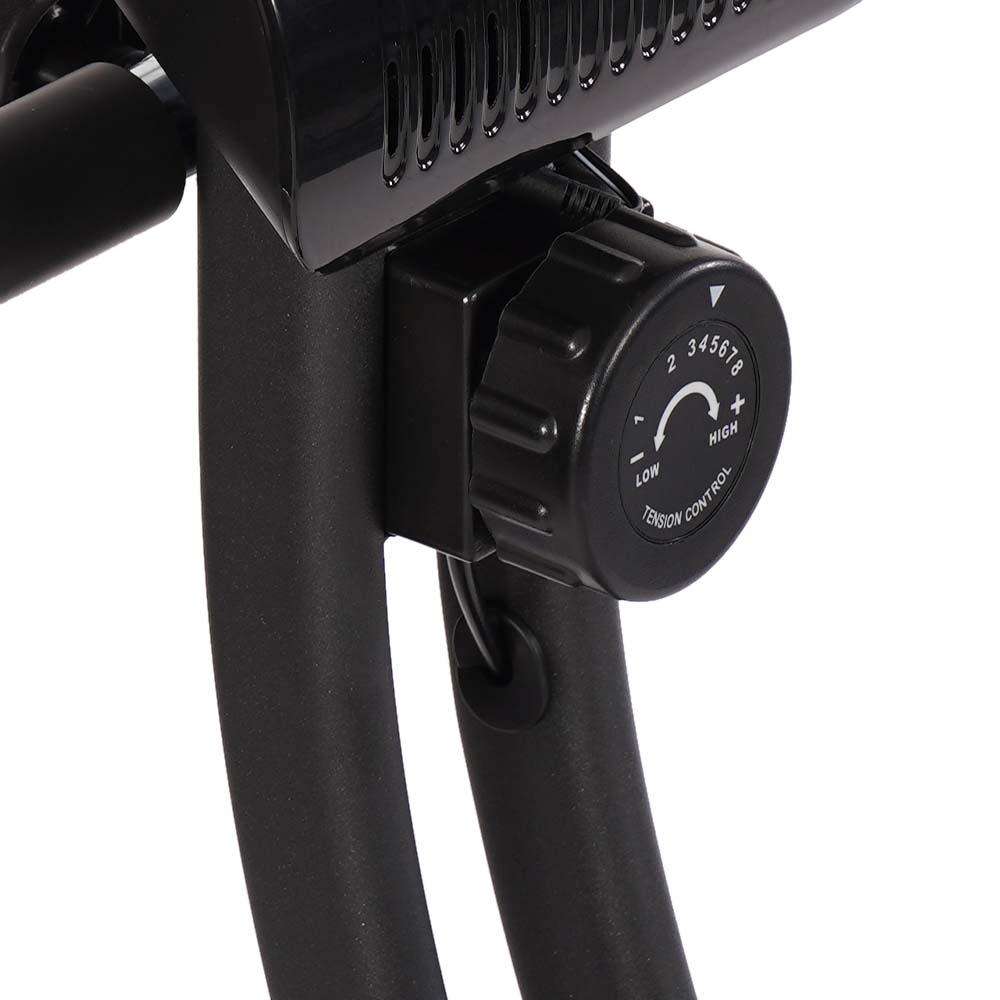B775R Resistance knob