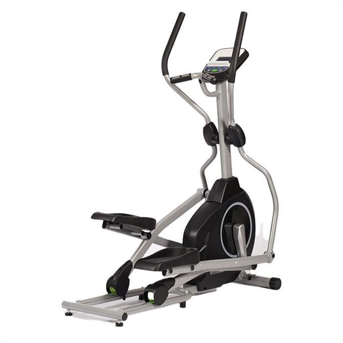 AIBI Gym Crosstrainer AB-E901