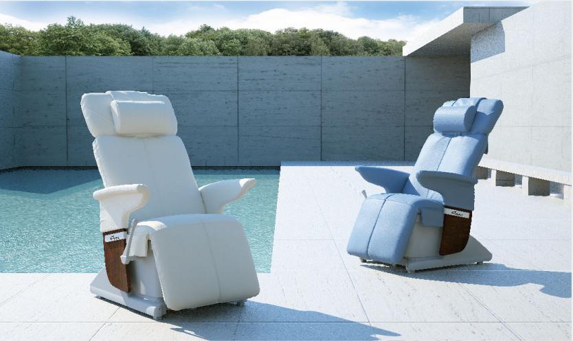 Vita chair outdoor