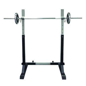AIBI Squat Rack B-802