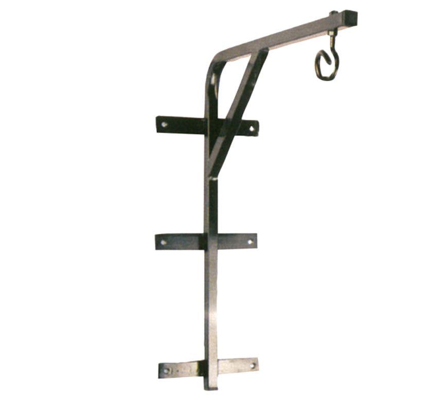 AIBI AB-IR1113 Iron Rack