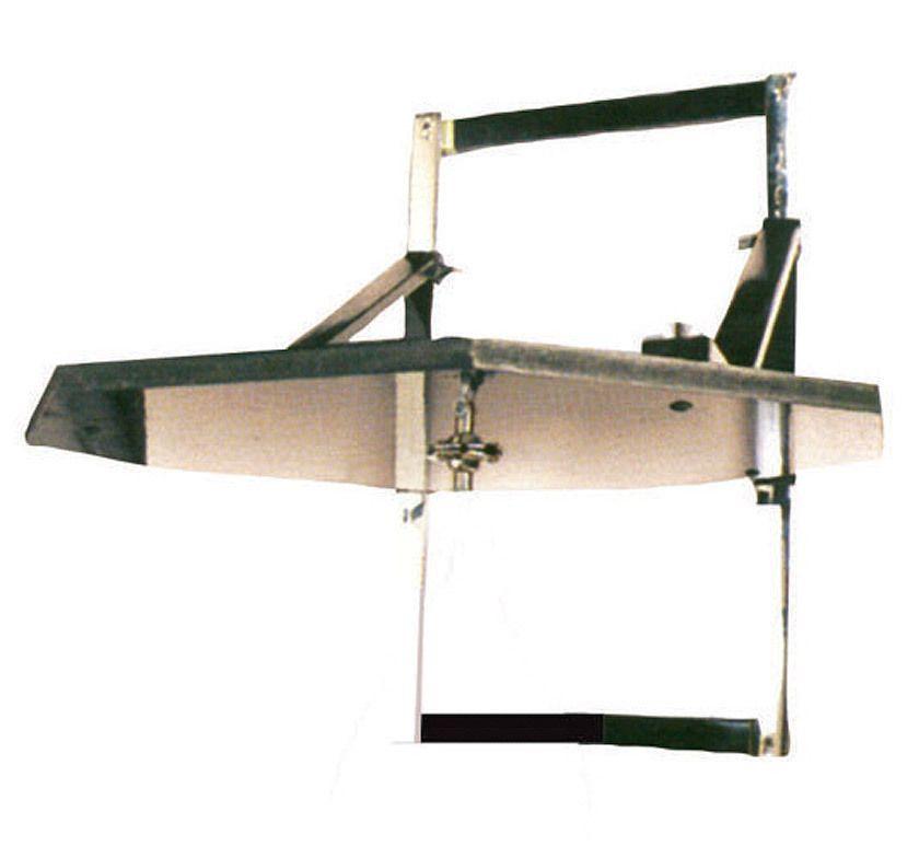 AIBI AB-IR1114 Iron Rack