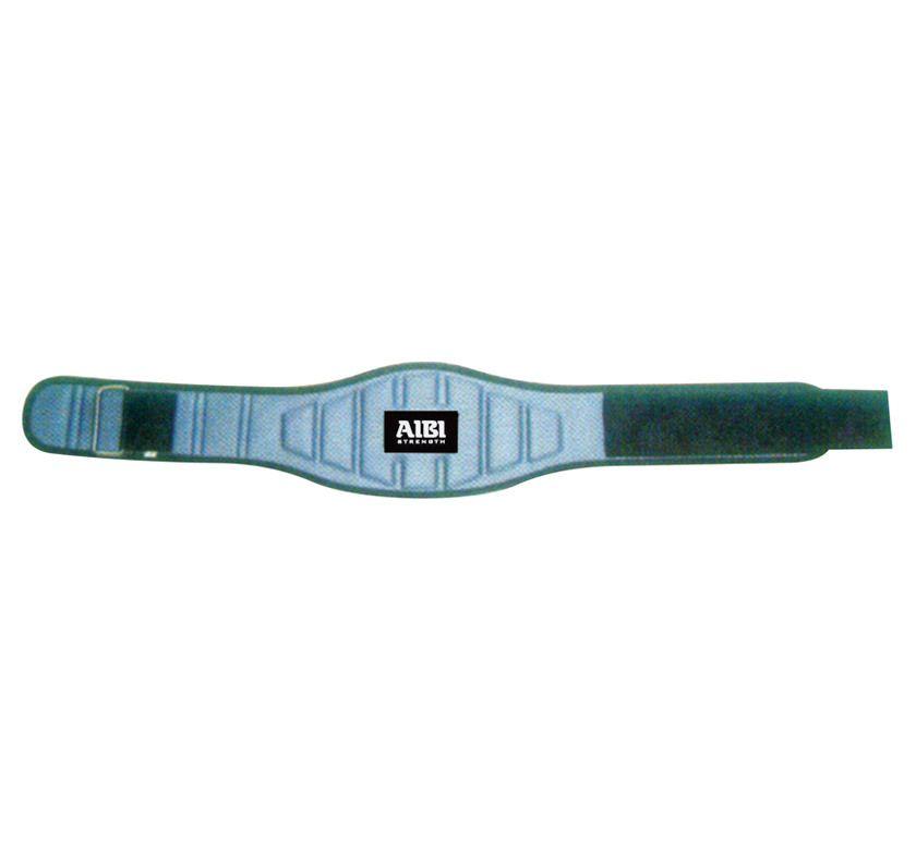 AIBI AB-NB3721 Neoprene Belt