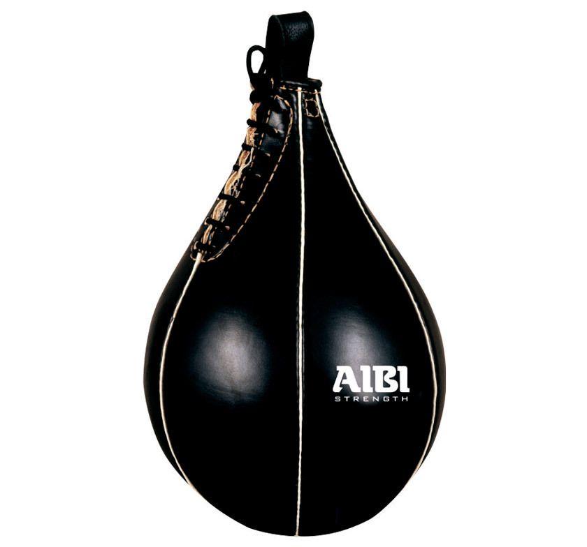 AIBI AB-SB0920 Speed Bag