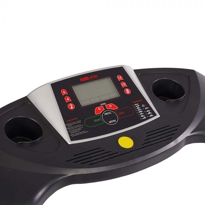 T030 console