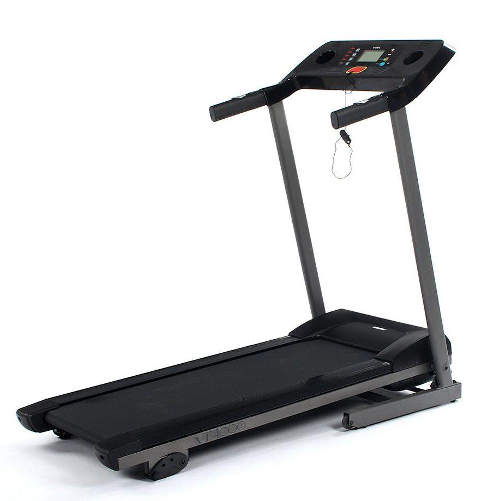 AIBI Gym Voeil motorized treadmill AB-T4000