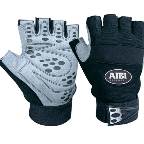 AIBI AB-WLG1608 Weight Lifting Gloves
