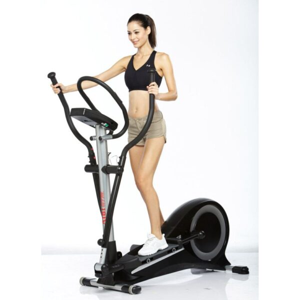 AIBI GYM ST-990 Elliptical Trainer