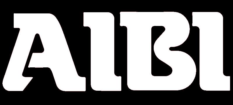AIBI Malaysia