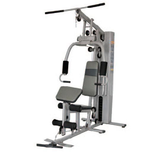 AIBI GYM Multi Gym AB-G160