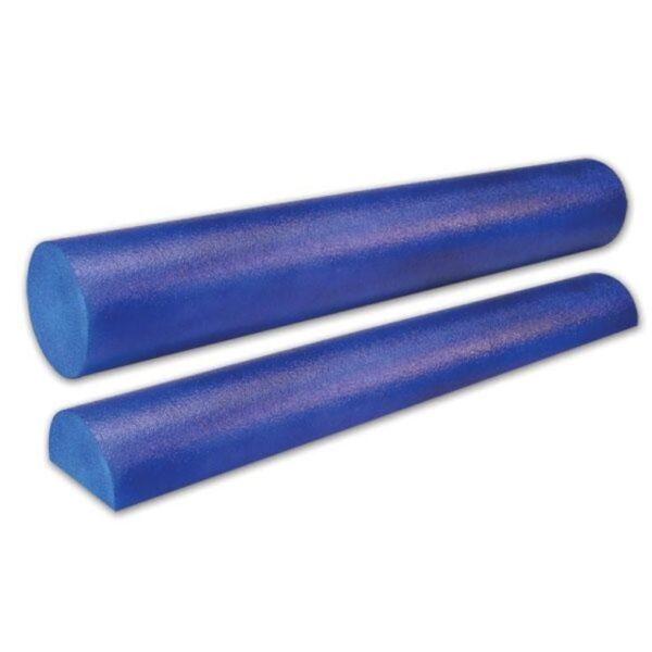 Body-Solid Foam Rollers
