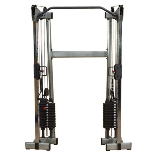 Body Solid Functional Training Center 210