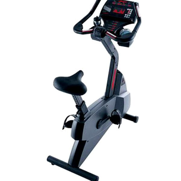 LifeFitness Lifecycle Exercise Bike C9i