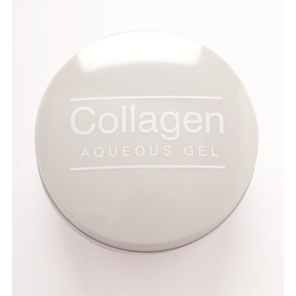 Collagen Aqueous Gel