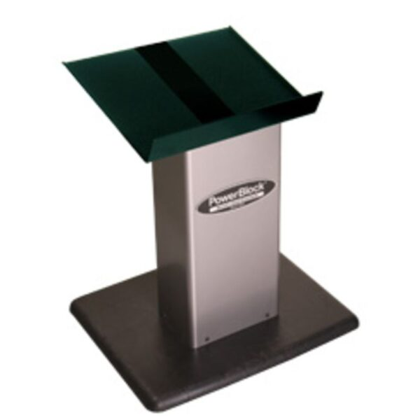Column Stand Small