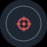 slendertone icon 3