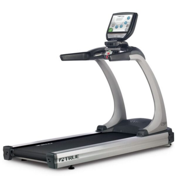CS500 Treadmill