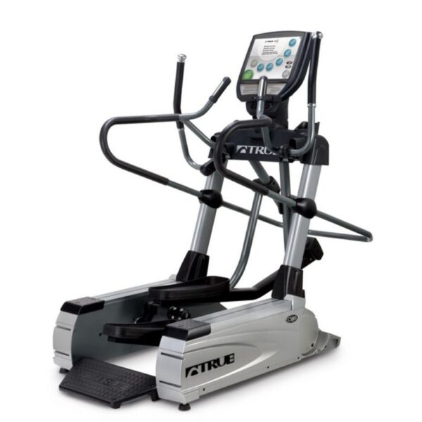CS800 Elliptical Trainer