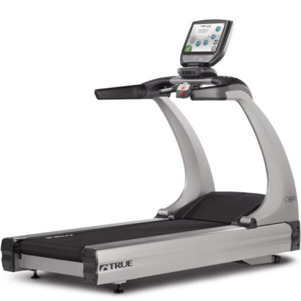 CS800 Treadmill