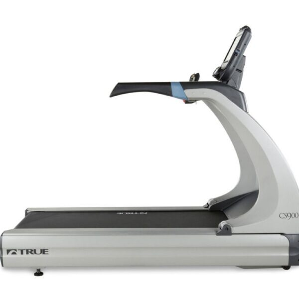 CS900 True Commercial Treadmill