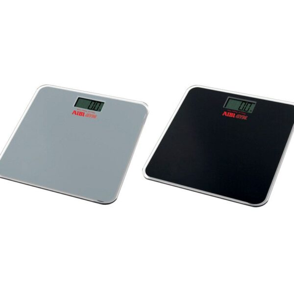Digital Scale BS1005