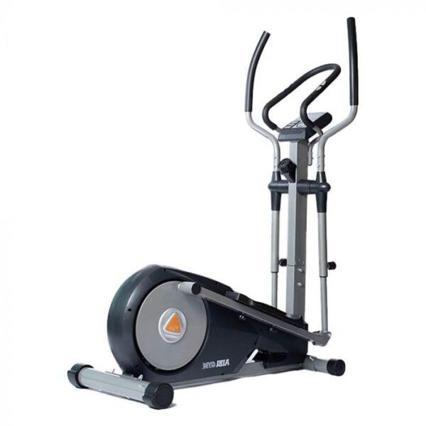 AIBI Gym CrossTrainer AB-E830