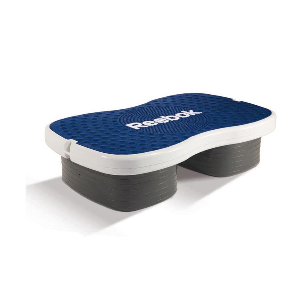 REEBOK Easy Tone Step  RAP-40185BL