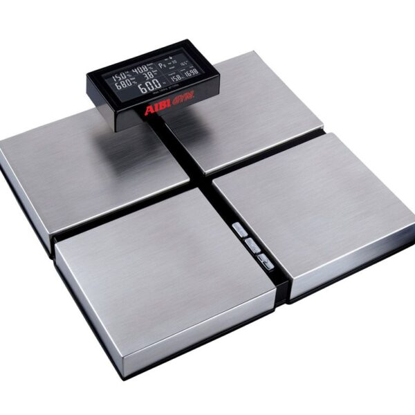 Fat Analyse Scale BS2003
