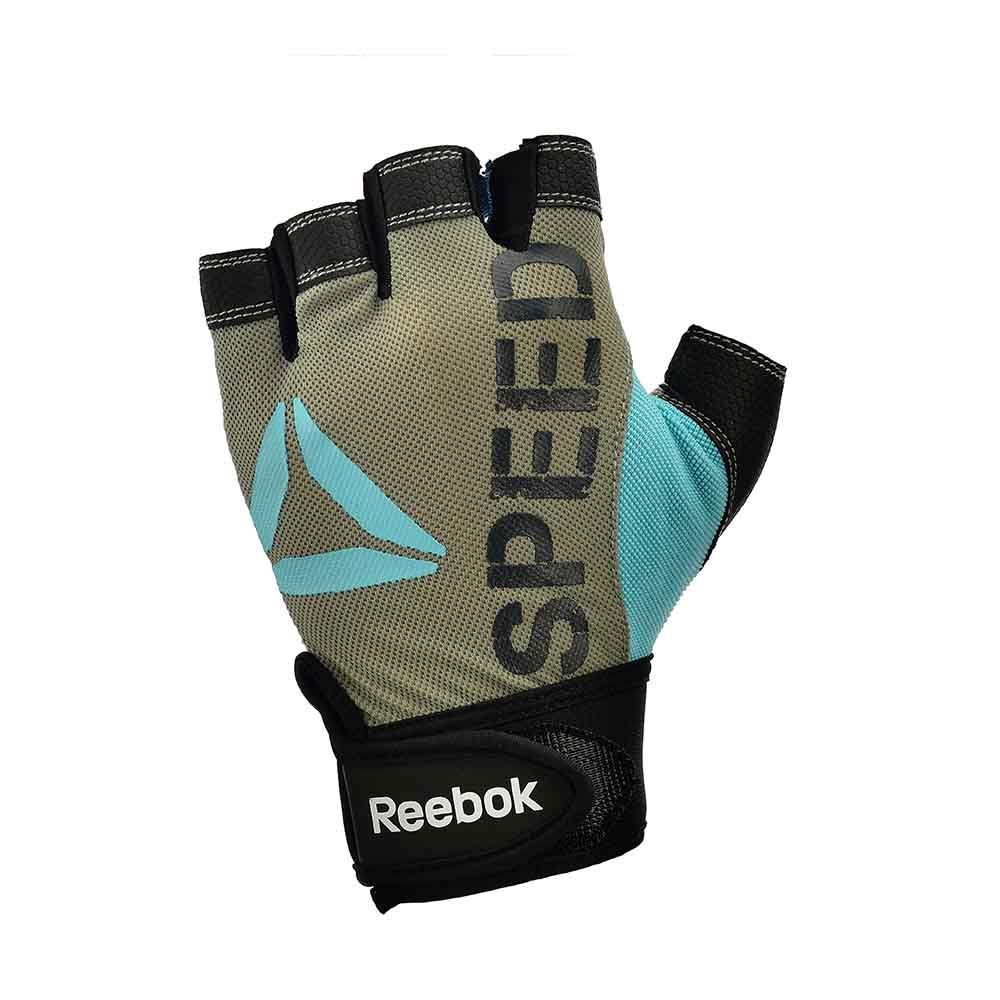 REEBOK Speed Training Women's Glove