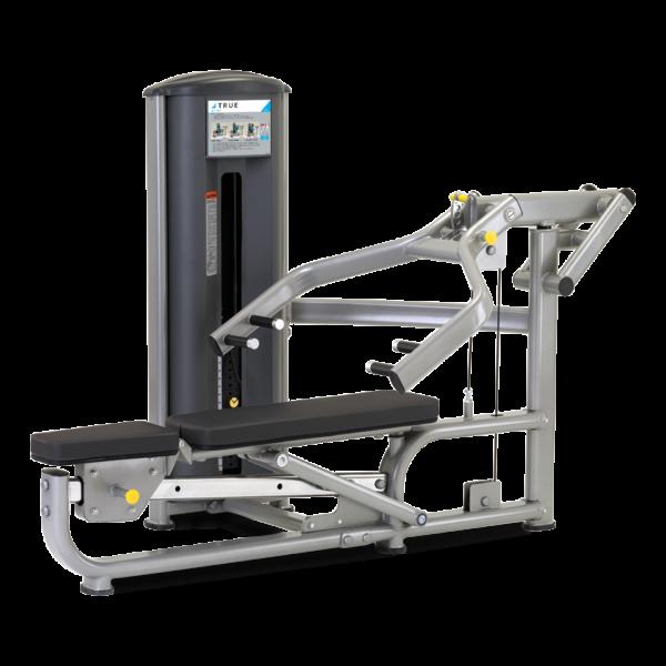 TRUE FS-54 Fitness Line Multi-Press