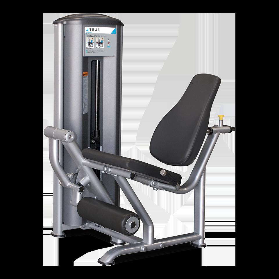 TRUE FS-60 Fitness Line Leg Extension
