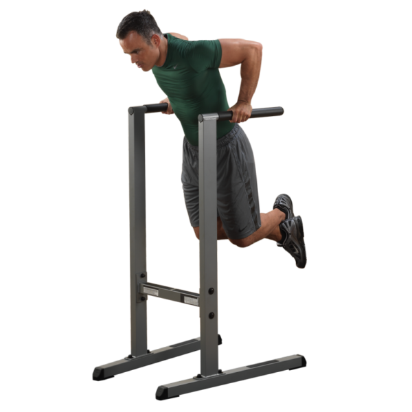 GDIP59 - Body-Solid Dip Station