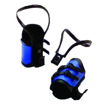 AIBI Teeter Hang Ups Gravity Boots