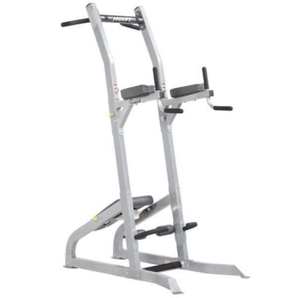 Hoist Fitness Tree HF-4962