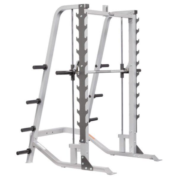 Hoist Half Cage HF-4985A