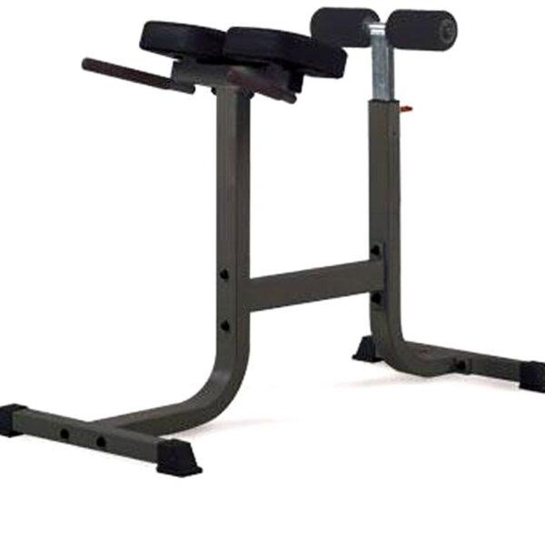 Hoist Romain Chair/Back Hyper-extension HF-662