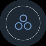 slendertone icon 2