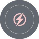 slendertone icon 1
