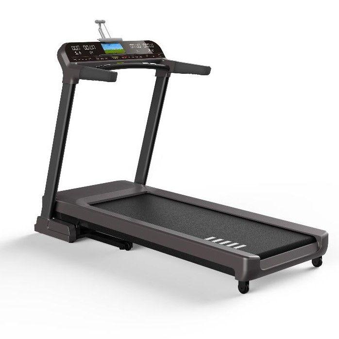 AIBI GYM Austin Runner Motorised Treadmill AB-IT8