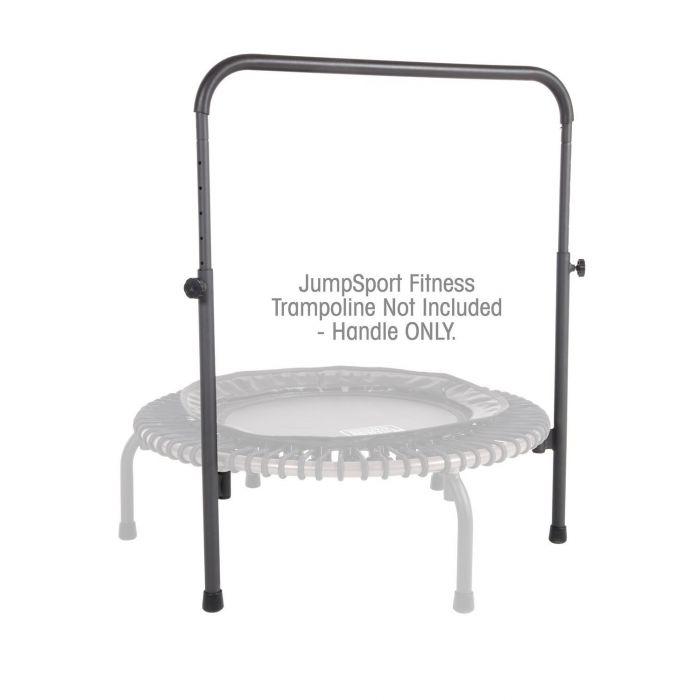 jumsport handle for arch legs 39
