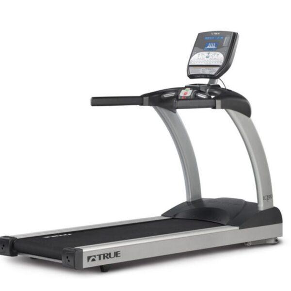LC1100 Treadmill