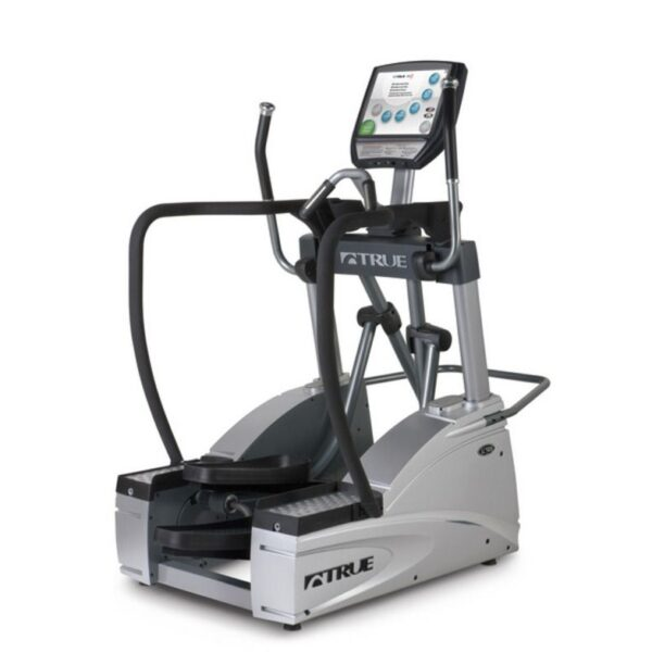 LC900 Elliptical Trainer