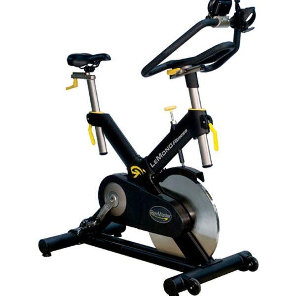LeMond® RevMaster™ Pro Indoor Cycling Bike